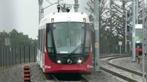 Another missed LRT deadline