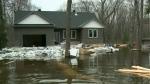 Flood disaster assistance