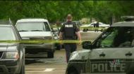 Winnipeg crime rises 12 per cent in 2018