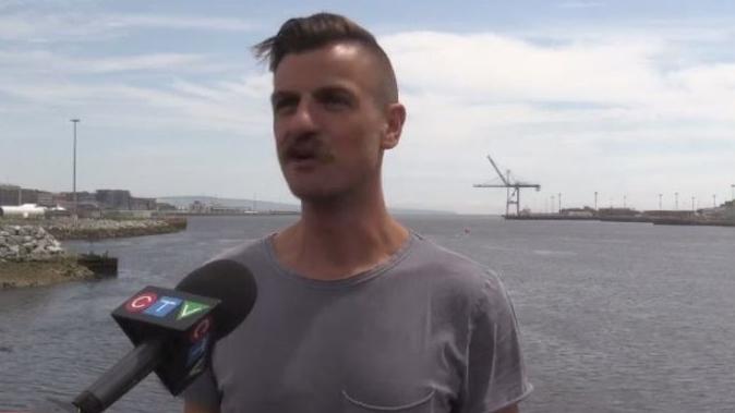 Saint John group plans detailed study on 'sea dogs'