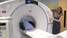 New cancer tech unveiled at Royal Jubilee Hospital