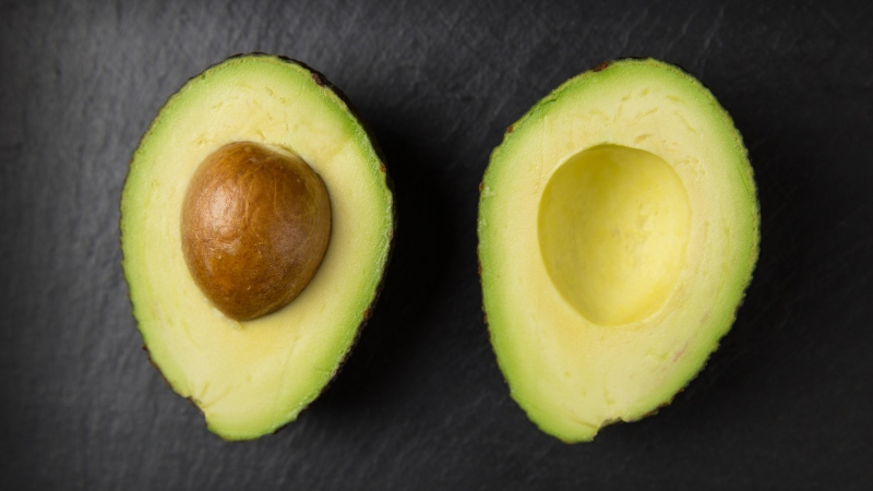 The possibility of a world without avocados has been averted thanks to an Australian scientist who found a way to indefinitely preserve the pitted fruit.