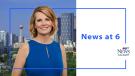 CTV Calgary news at 6