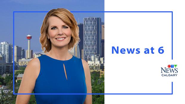 CTV News Calgary | About Us