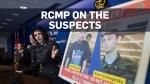 RCMP update