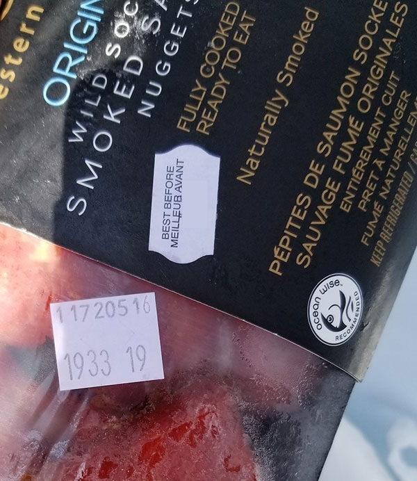 Salmon recall/salmon2.jpg