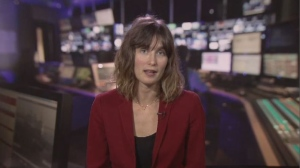 CTV News Montreal - Local Breaking News   Weather, Sports & Traffic