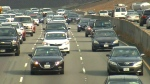 CTV National News: Emissions victory for Californi