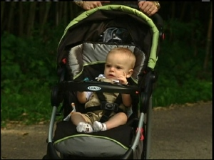 good strollers at the right price ctv vancouver news
