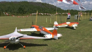 National Model Aircrafts in Sudbury