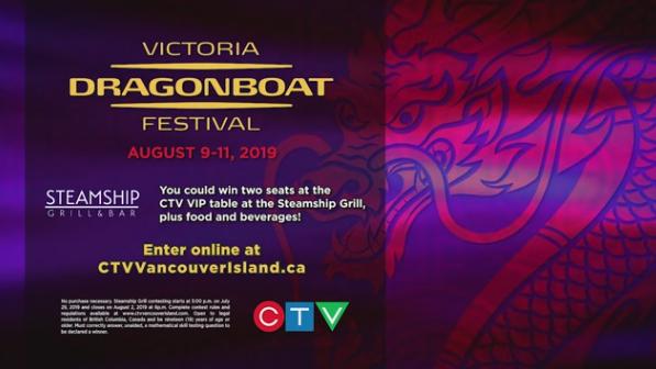 dragon boat fest