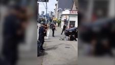 dtes takedown video