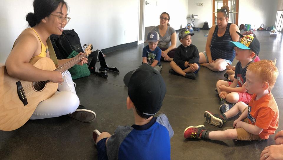 calgary, apraxia, speech, kids, summer camp, illne