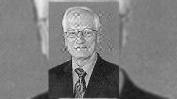 Former Winnipeg priest, convicted sex offender facing