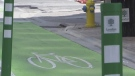 Exclusive: Push to remove King Street bike lane