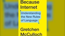 Gretchen McCulloch