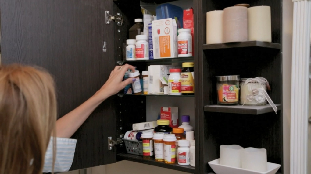 Your medication and the sun: potential side effects that you should know about