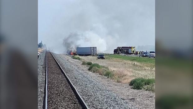 calgary taber rcmp highway 3 crash