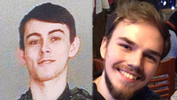 RCMP to make announcement on autopsies for bodies believed to be B.C. homicide suspects