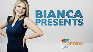 Bianca-presents-300x168