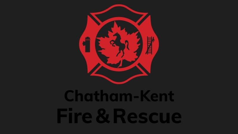Chatham Kent Fire Service