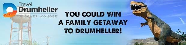 Drumheller-620x150-CP