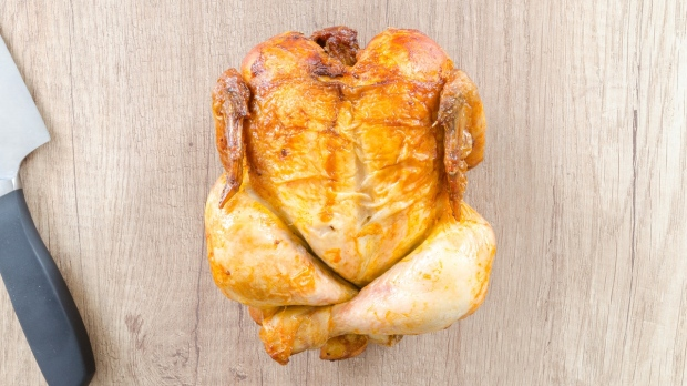 Eating Poultry Instead of Red Meat Can Reduce Breast Cancer Risk