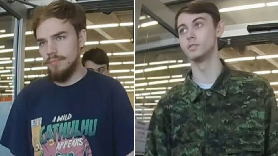 Manitoba RCMP have announced that they believe the bodies of Bryer Schmegelsky and Kam McLeod have been found.