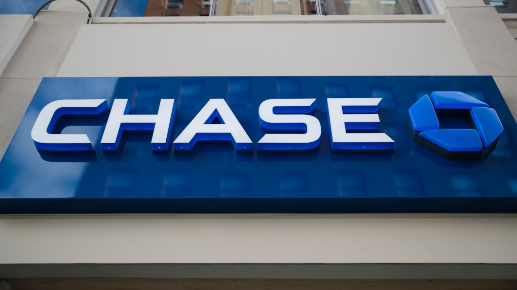 Chase Bank wipes out all outstanding credit card debt owed by Canadian users