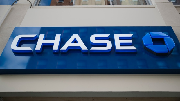 Chase Bank wipes out all outstanding credit card debt owed by