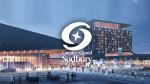 Kingsway Entertainment Sudbury