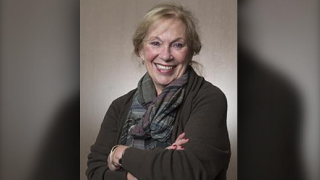 Nova Scotia Health Authority names veteran administrator as interim CEO