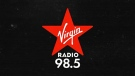Daily Chat with Virgin Radio's Tyler, Danaye and Fuzzy
