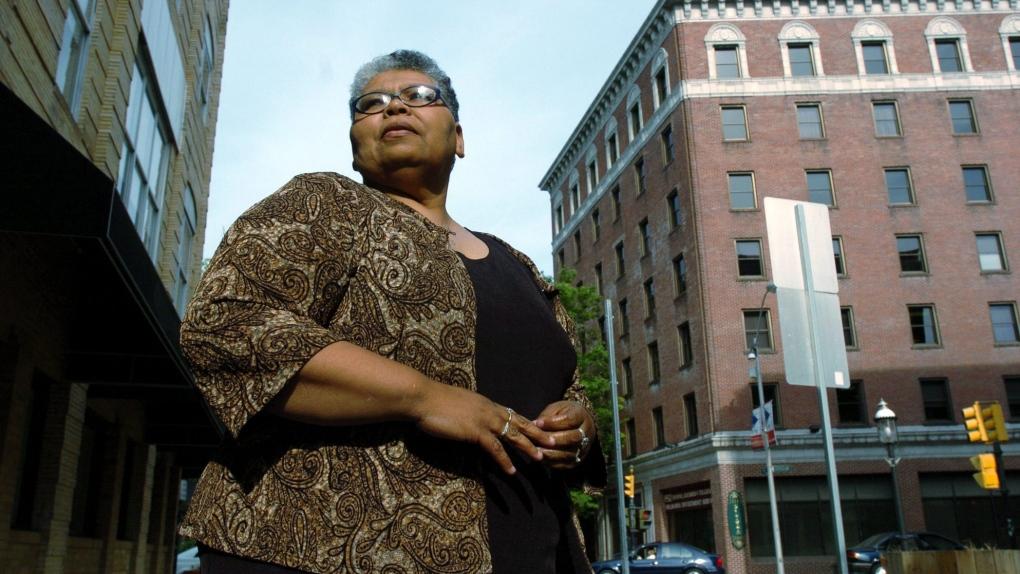 Maryland panel on lynching begins yearlong study of killings