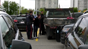 CTV News Calgary - Local Breaking News - More Headlines