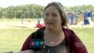 Yorkton woman's good Samaritan attempt backfires
