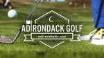 Adirondacks, USA Golf Giveaway