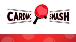 Cardiac Smash
