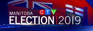 Manitoba Election 2019