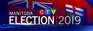 Manitoba Election 2019