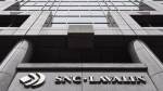 The SNC-Lavalin scandal in less than 2 minutes