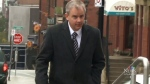 Oland murder is no longer an active investigation