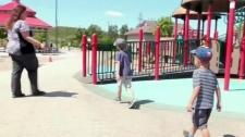 No more staggered starts for kindergarten kids