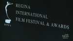Regina Film Festival shows of Sask. films