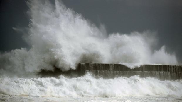 japan typhoon