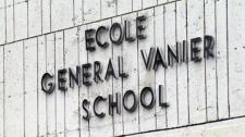 General Vanier