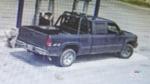 N.B. RCMP locate truck in homicide investigation
