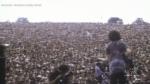 Trending: Woodstock's 50th anniversary