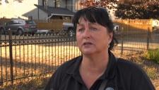 Melissa Hyland rental scam