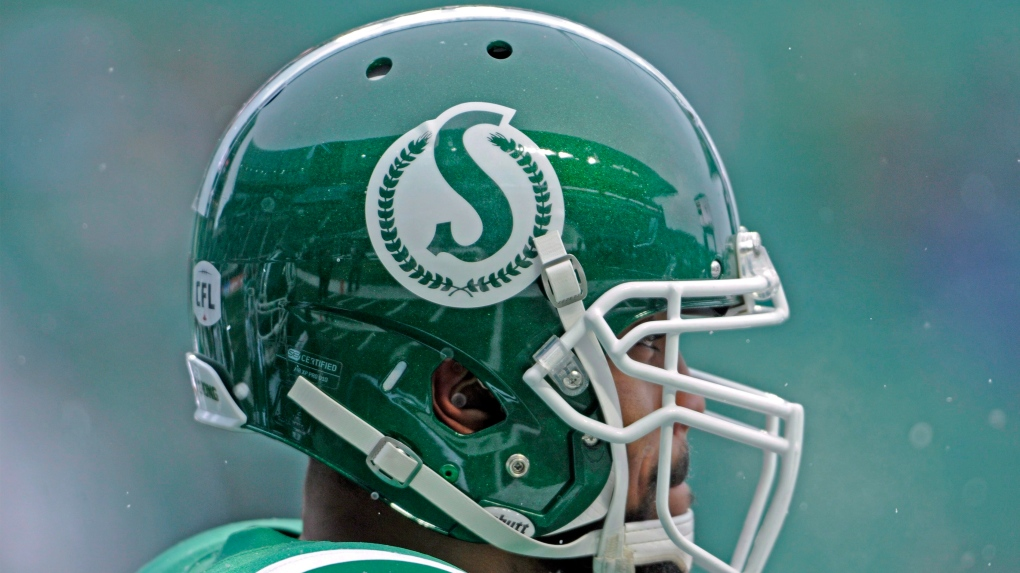 10 players on Roughrider negotiation list revealed by league